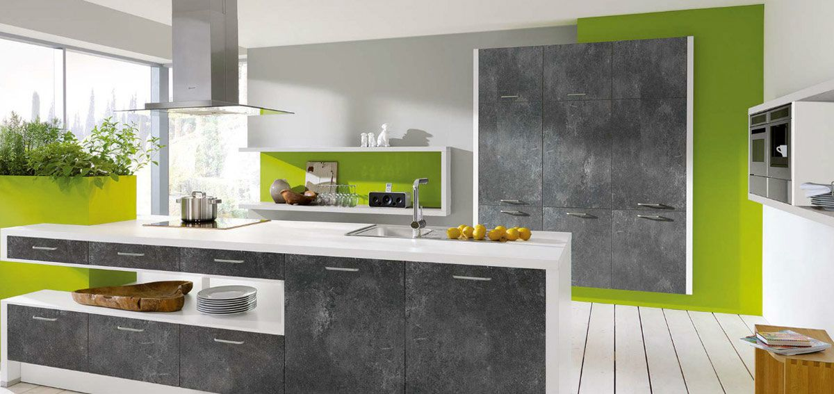 Küchen Gütersloh raumgestaltung küche ihr küchenfachhändler aus gütersloh